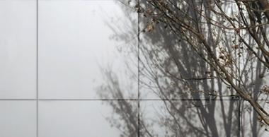 华润新时代广场临时售楼处